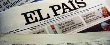 Amor de padres (El País)