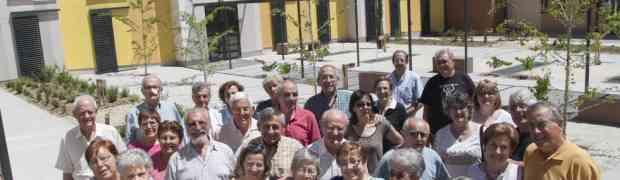 La república de los abuelos (El País)