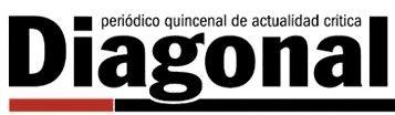 Artículo en la edición impresa del periódico Diagonal