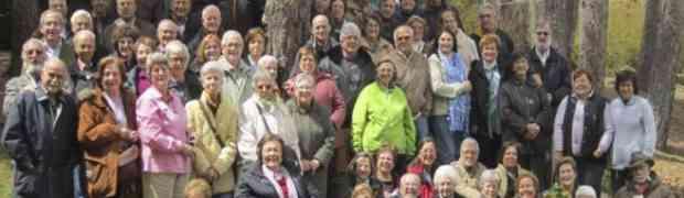 La comuna paradisíaca de los abuelos (El Mundo)